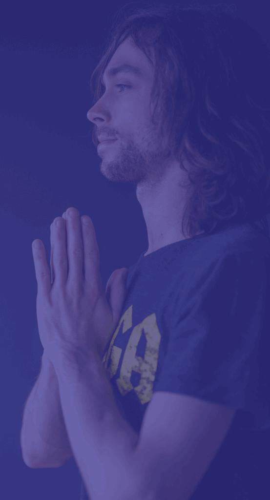 new-to-meditation-blue-block2x